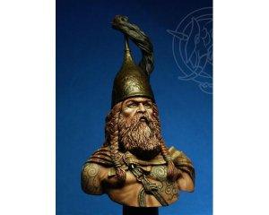 Celtic Chief  (Vista 3)