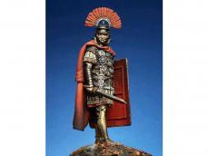 Centurion Romano I A.C. - Ref.: ROME-90015