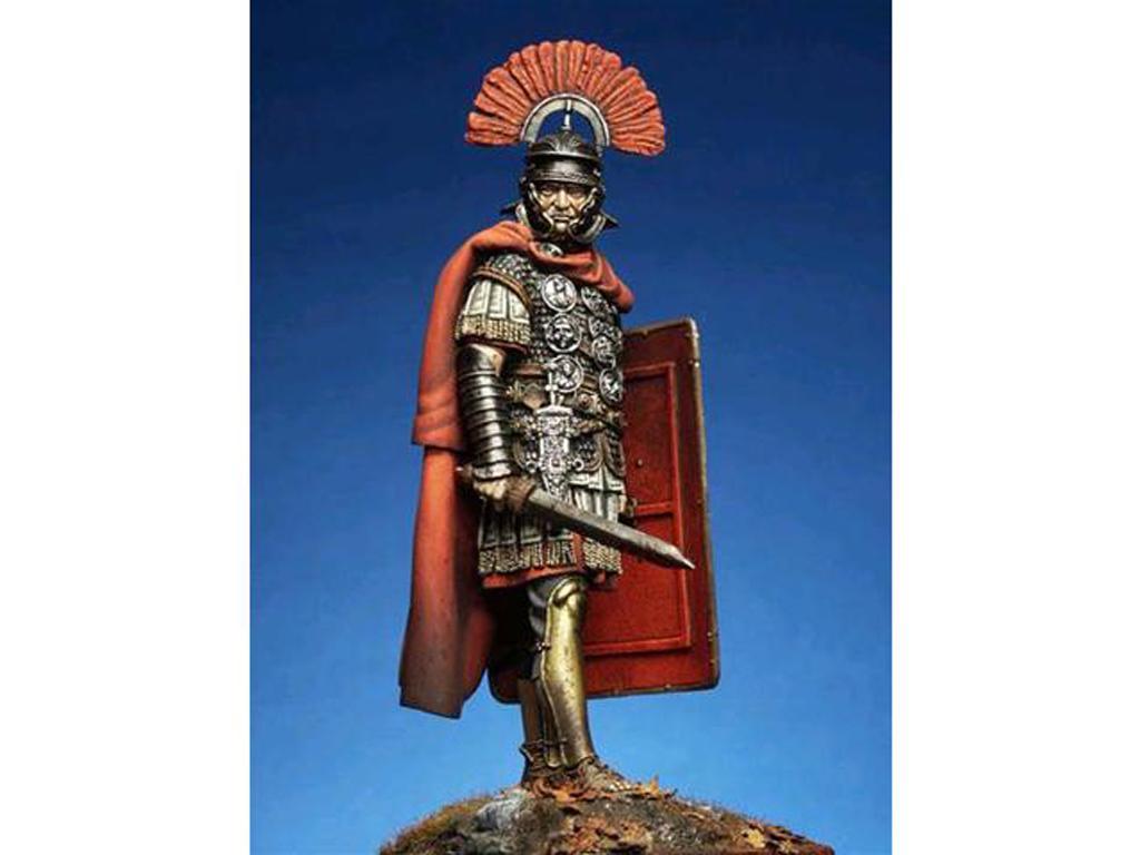 Centurion Romano I A.C. (Vista 1)