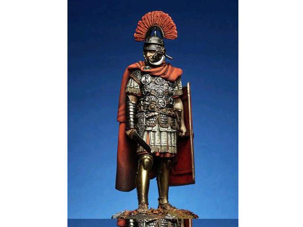 Centurion Romano I A.C. (Vista 3)