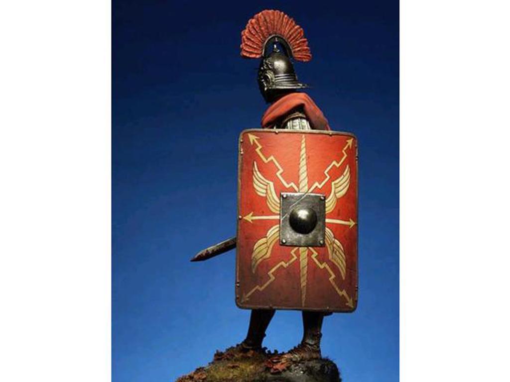 Centurion Romano I A.C. (Vista 4)