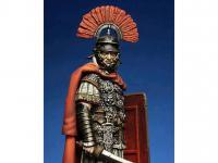 Centurion Romano I A.C. (Vista 6)