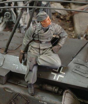 Obergefreiter  (Vista 1)