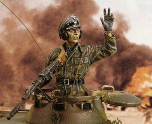 Panther A Crew-WWII  (Vista 2)
