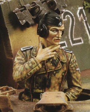 Panther A Crew-WWII  (Vista 3)