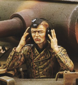 Panther A Crew-WWII  (Vista 4)