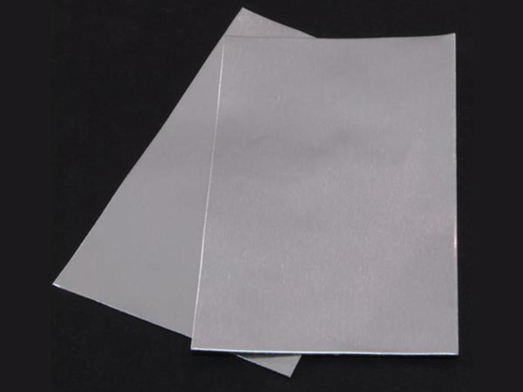 Metal tape   (Vista 1)