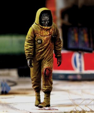 Zombie in NBC coverall   (Vista 1)