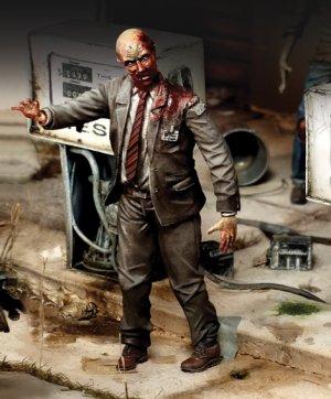 White collar zombie   (Vista 1)