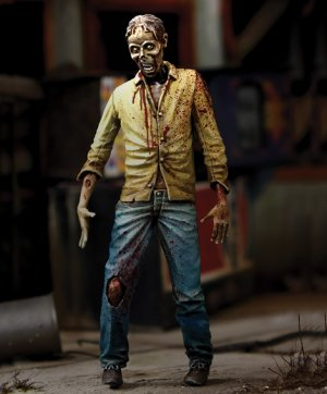 Zombie  (Vista 1)