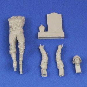Soldado Universal  (Vista 6)
