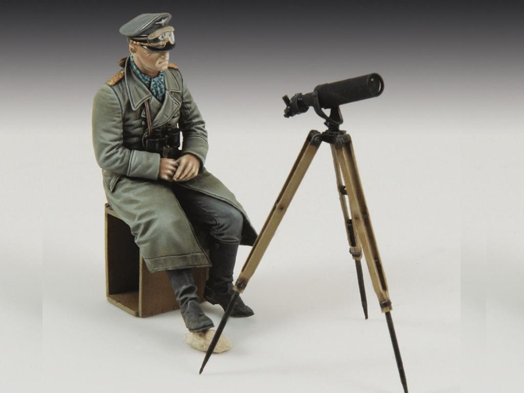 Erwin Rommel  (Vista 1)