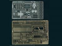M88 A1 (Vista 2)