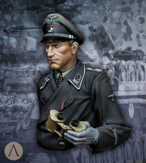 Totenkopf 1942  (Vista 1)