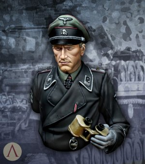 Totenkopf 1942  (Vista 2)