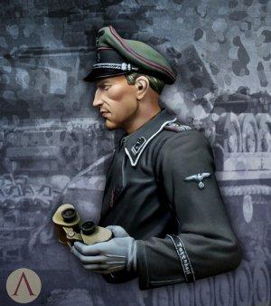 Totenkopf 1942  (Vista 3)