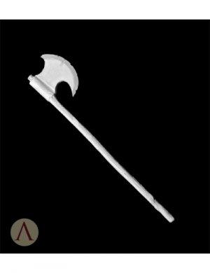 Armas Medievales  (Vista 5)