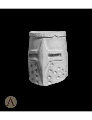Armas Medievales  (Vista 6)