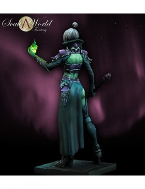 Lisbeth  (Vista 4)