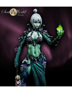 Lisbeth  (Vista 5)