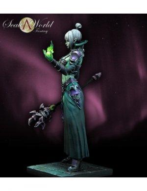 Lisbeth  (Vista 6)