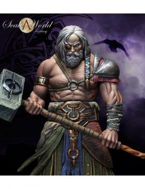 Father of Asgard  (Vista 2)