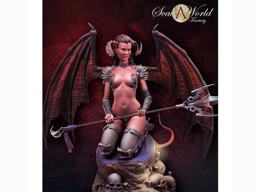 Damned Lust  (Vista 1)