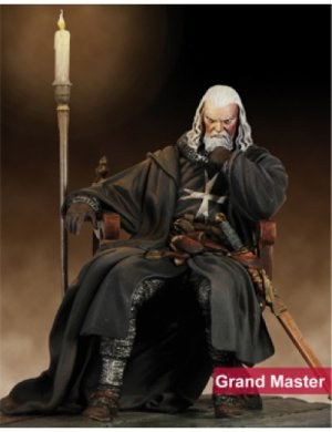 Grand Master  (Vista 1)