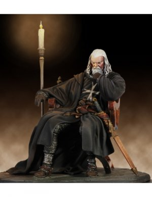 Grand Master  (Vista 2)