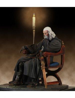 Grand Master  (Vista 4)