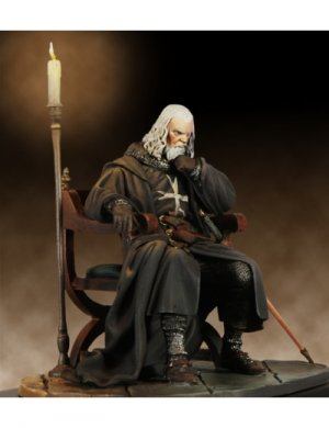 Grand Master  (Vista 5)