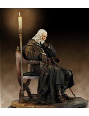 Grand Master  (Vista 6)