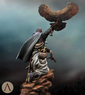 Guardian of Heaven  (Vista 3)