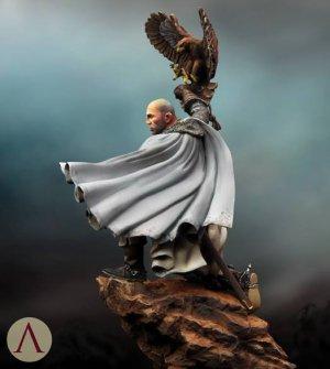 Guardian of Heaven  (Vista 4)