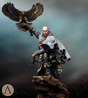 Guardian of Heaven  (Vista 5)