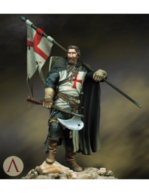 Knight of The Cross  (Vista 1)