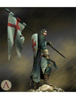Knight of The Cross  (Vista 2)