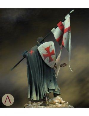 Knight of The Cross  (Vista 3)
