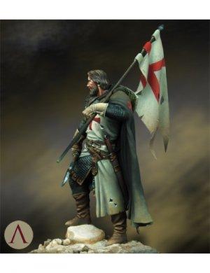 Knight of The Cross  (Vista 4)