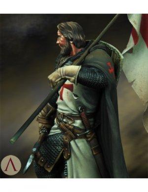 Knight of The Cross  (Vista 5)