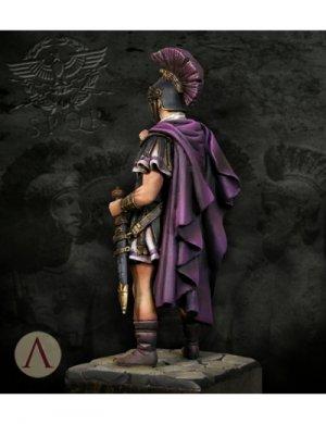 Guardia Pretoriana  (Vista 5)