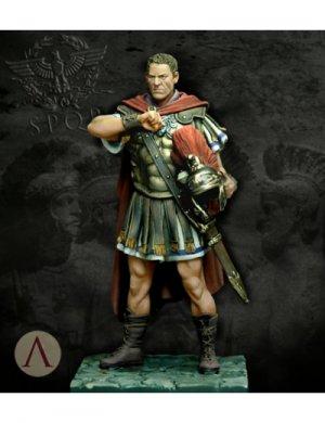 Guardia Pretoriana  (Vista 6)