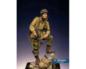 Lt. Winters  (Vista 1)