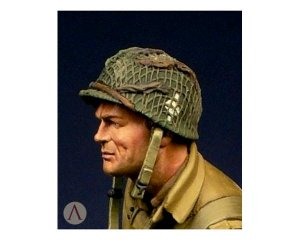 Lt. Winters  (Vista 2)