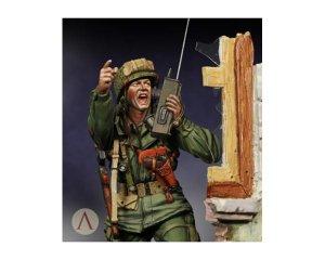 82nd Airborne Holland 1944  (Vista 4)