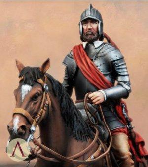 Hernan Cortes  (Vista 5)