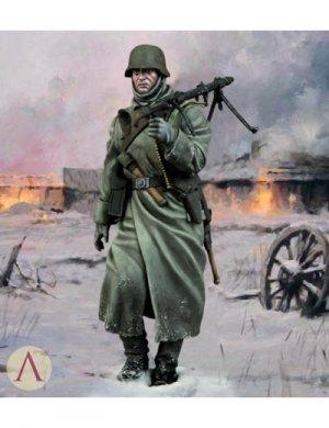 Division Azul 1942  (Vista 6)