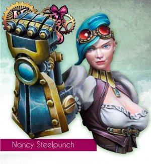 Nancy Steelpunch  (Vista 1)