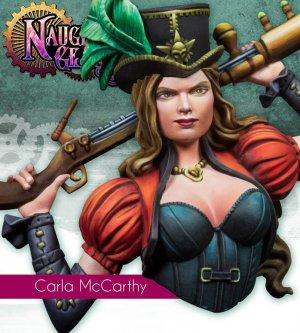 Carla McCarthy  (Vista 1)