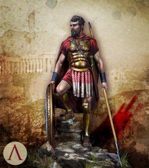 Hopilita 480 BC  (Vista 4)